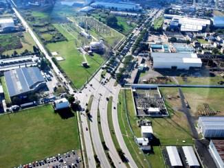 Parque-Industrial-Burzaco