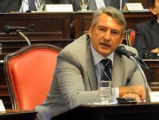 Jorge-Donofrio