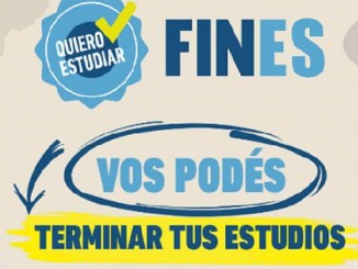 Fines17-a