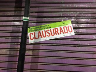 clausura_0