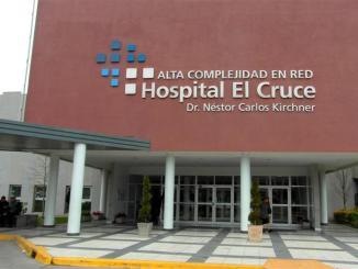 frente-hospital-El-Cruce