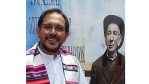 Padre Cloro