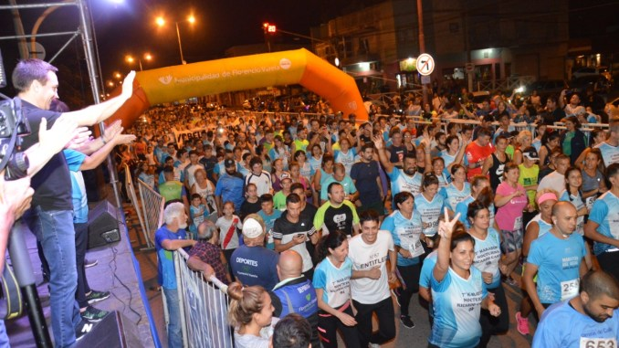 maraton (2)