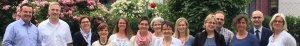 Elternbeirat @ MGF Gymnasium Kulmbach