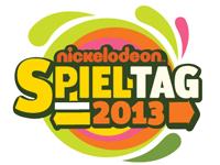 """""""obs/Nickelodeon Deutschland"""""""