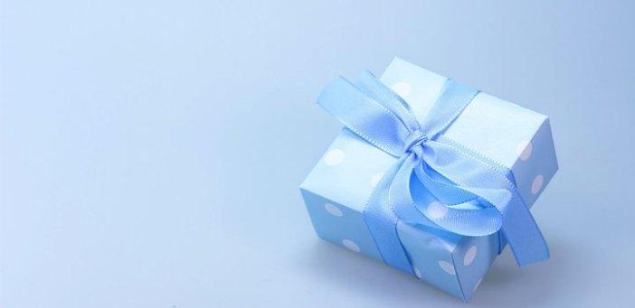 geschenk_720x350