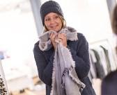 Online-Shopping mit der eigenen Stylistin
