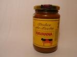 Dulce de Leche Havanna Image