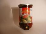 Guave Konfitüre Cremig Image
