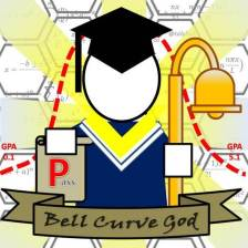 bell_curve_god_marked