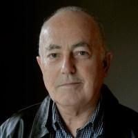 Denis Scullin
