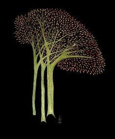 trio-of-trees.jpg