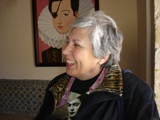 29-de-abril-2006-pastrana-070.jpg