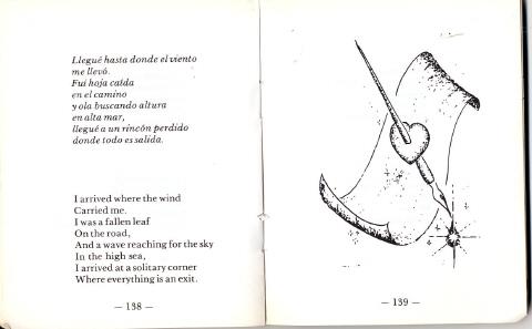 david-armentrout