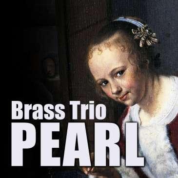 Pearl Brass Trio