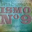 El Timbe Timberism - Ismo nº 9 (Desexplotució)
