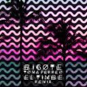 bigote_toma_perreo_timbe_remix
