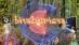 ib74-timberism-el-timbe