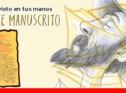La Parroquia de El Toboso participa en un proyecto manuscrito y políglota sobre el Quijote