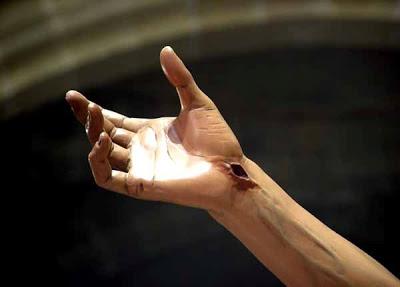 Un mártir de El Toboso junto con 51 frailes franciscanos camino de los altares
