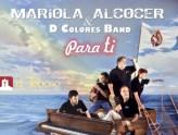 Un nuevo CD de Música Contemporánea Católica con imágenes de la Parroquia de El Toboso