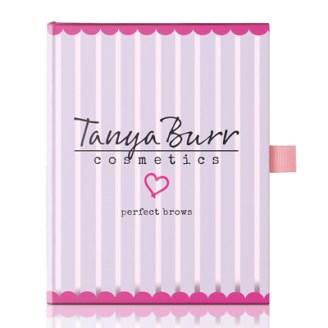 Tanya_Burr_Perfect_Brow_Palette_0_1439883997_main