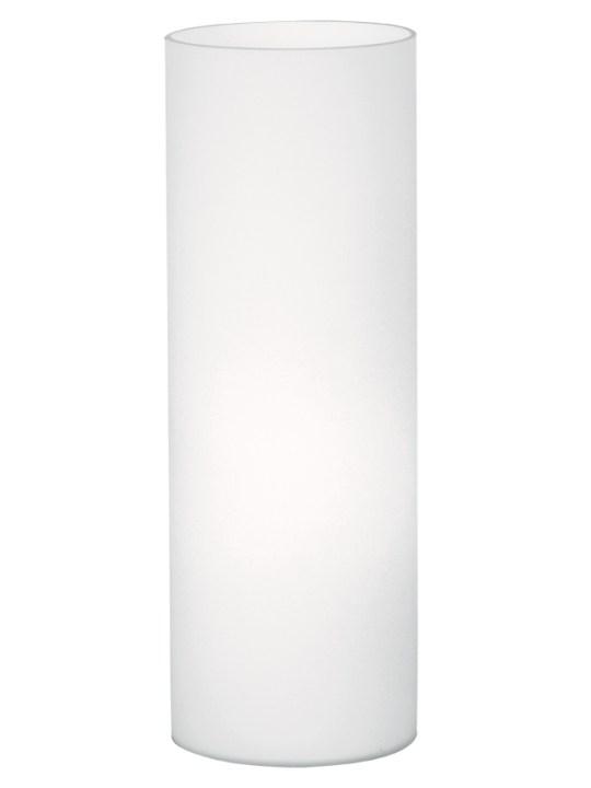 Eglo BLOB 2 stona lampa 93196