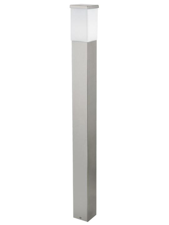 Eglo CALGARY podna lampa - 86389