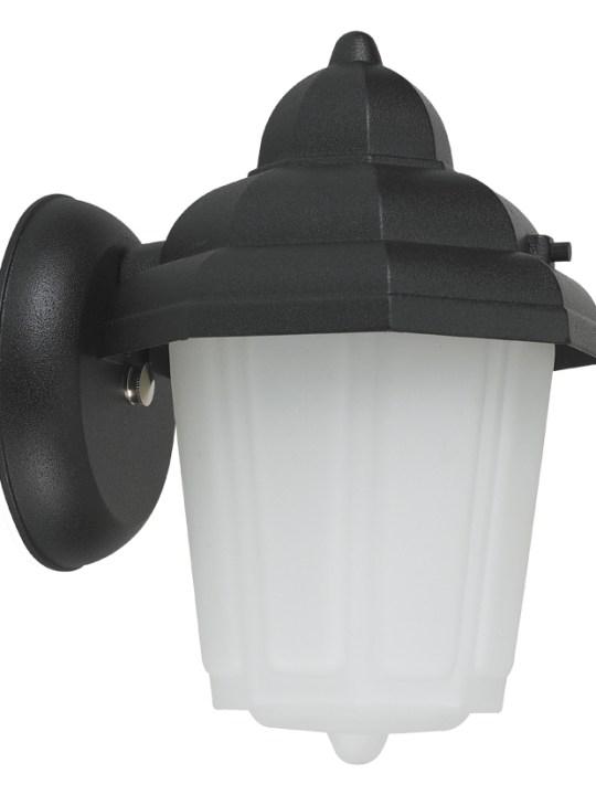 Eglo LATERNA 7 zidna lampa - 3376