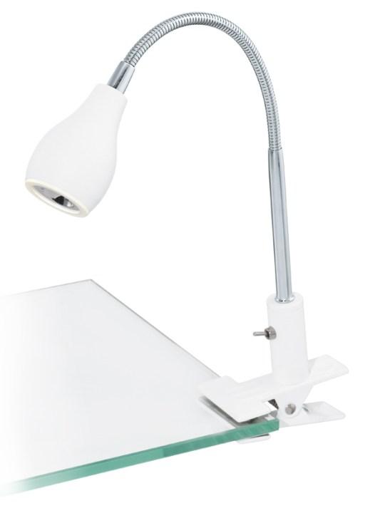 Eglo NAIRA 1 stona lampa - 92912