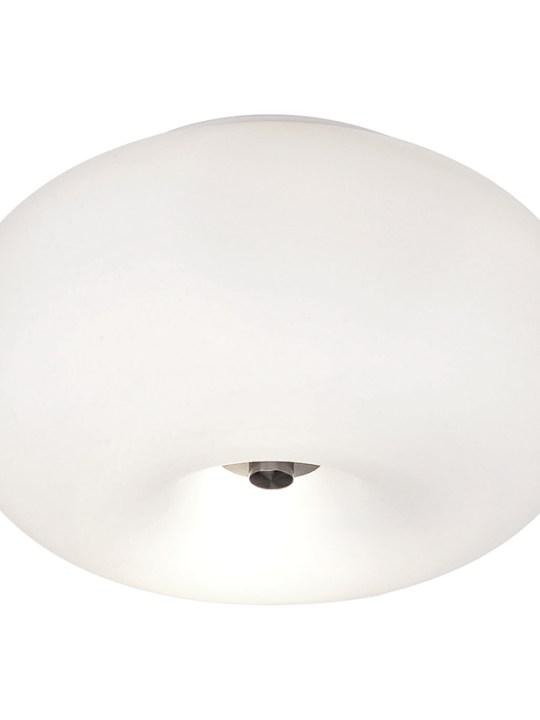 Eglo OPTICA plafonjera-zidna lampa - 86811