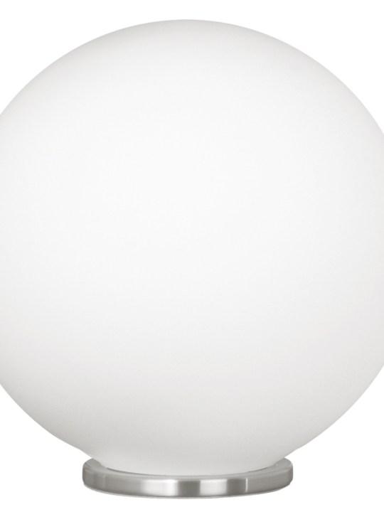 Eglo RONDO 1 stona lampa 93201