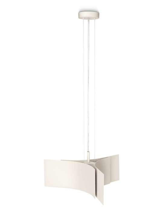 Philips BENT luster - 40826-38-16