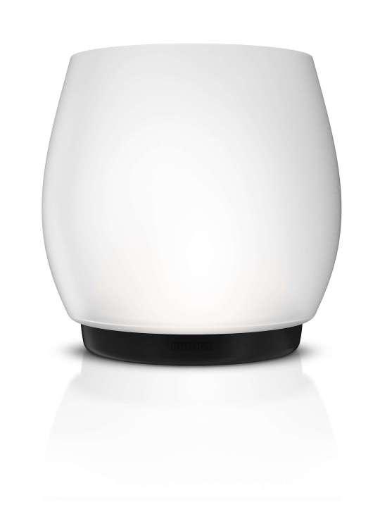 Philips BOLTON stona lampa - 43269/67/16