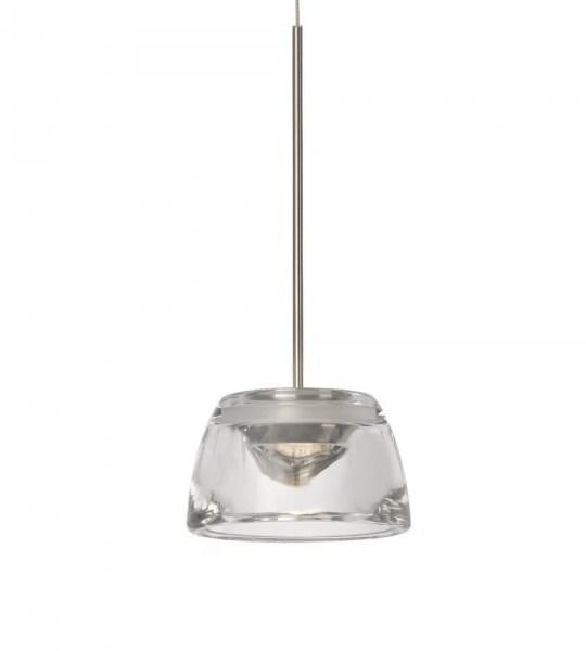 Philips CLARIO luster - 40725-17-16