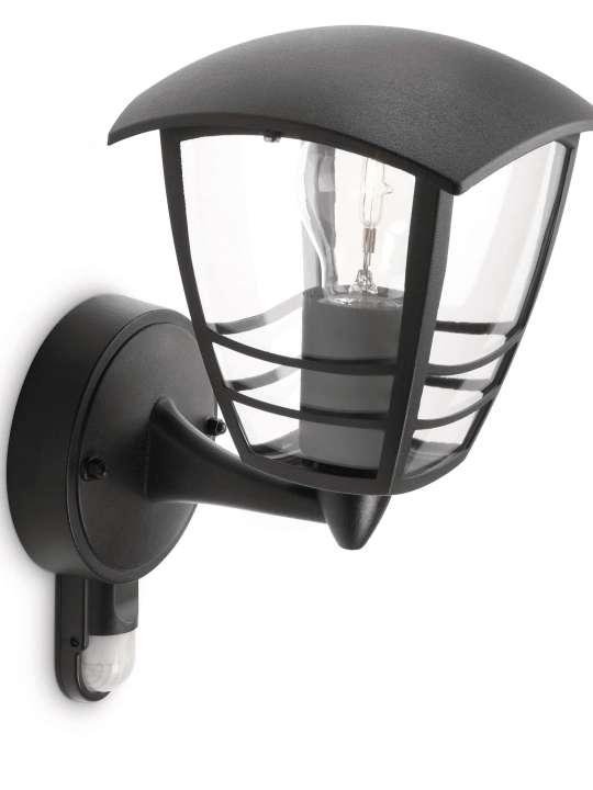 Philips CREEK zidna lampa - 15388-30-16