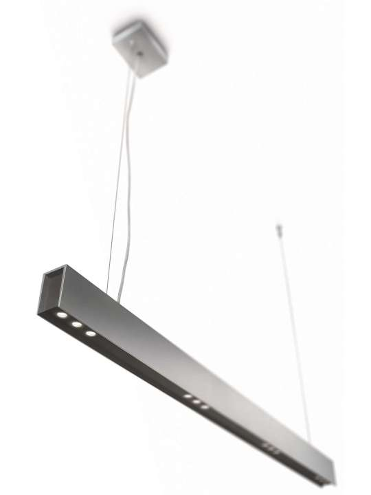 Philips DELGA luster - 40603-48-16