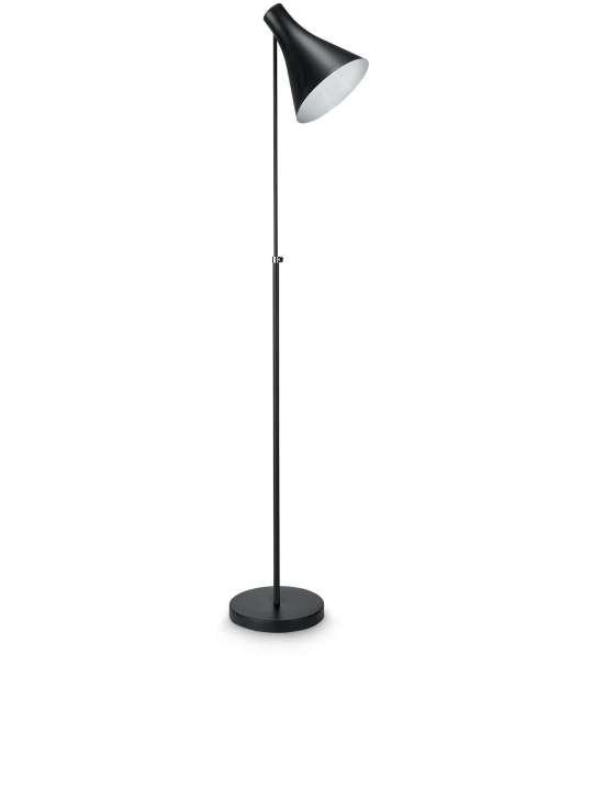 Philips DRIN podna lampa - 42261/30/16