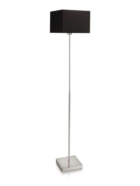Philips ELY podna lampa - 36678/17/16