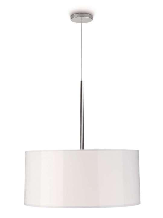 Philips FINN luster - 37255-31-16