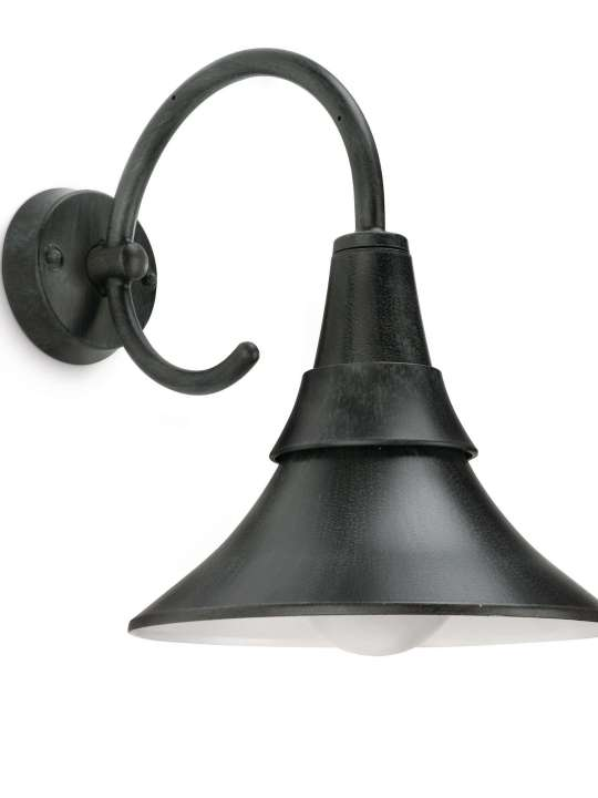 Philips FOWL zidna lampa - 17258-45-16