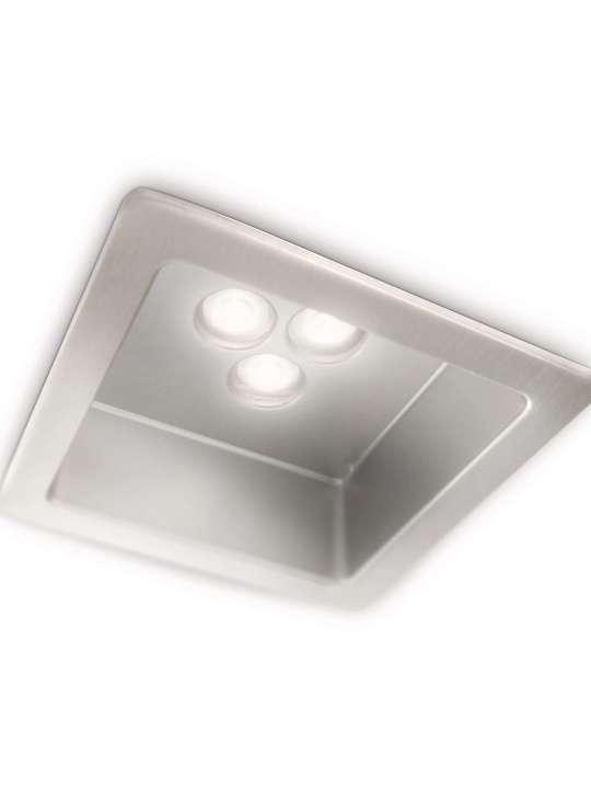Philips NOMIA Ugradna lampa - 57926-17-16