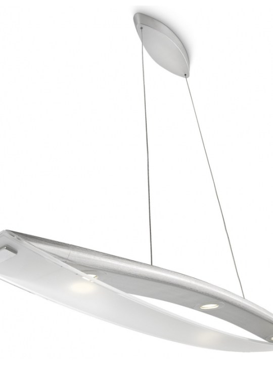 Philips PONTE luster - 37368-48-16