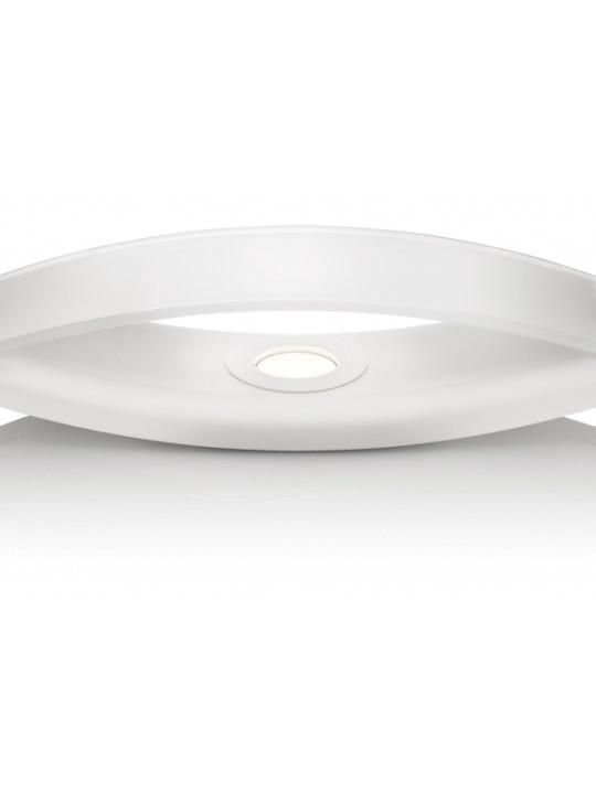 Philips PONTE stona lampa - 37366-31-16