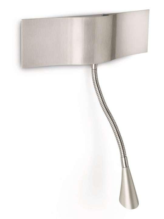 Philips PROBO zidna lampa - 45572-17-16