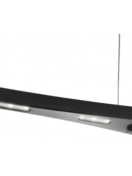 Philips SPLIT luster - 37371/30/16