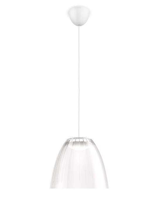 Philips TENUTO luster - 40904/60/16