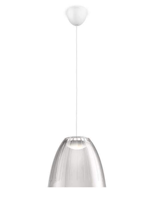 Philips TENUTO luster - 40904/87/16