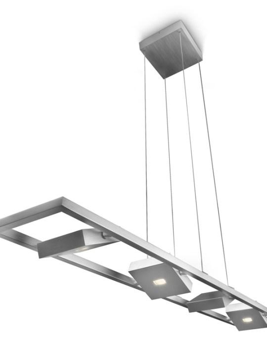 Philips TILTO spot lampa - 40793-48-16