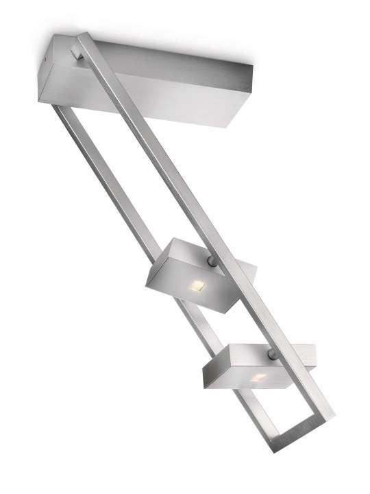 Philips TILTO spot lampa - 40794-48-16